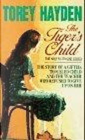 The Tiger's Child by