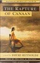 Rapture of Canaan by Sheri Reynolds