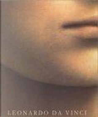Leonardo da Vinci by Pietro C. Marani