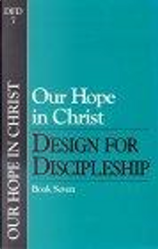 Our Hope in Christ by Navigators