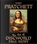 The Art of Discworld by Terry Pratchett