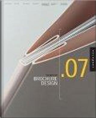 Best of Brochure Design .07 by Wilson Harvey