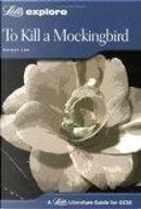 Gcse 'to Kill a Mockingbird by Harper