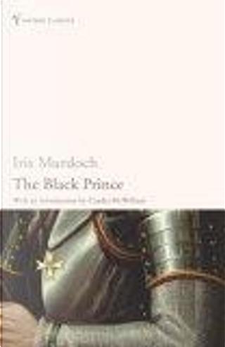 The Black Prince by Iris Murdoch