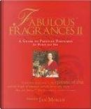 Fabulous Fragrances II by Jan Moran