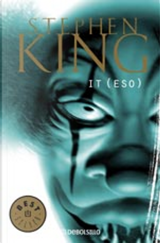 It (Eso) by Stephen King