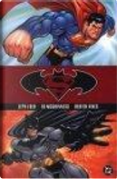 Superman/Batman by Ed McGuinness, Jeph Loeb