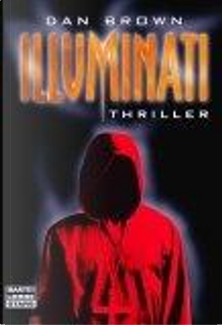 Illuminati by Dan Brown