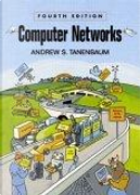 Computer Networks by Sandra Waller, William Day