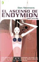 El ascenso de Endymion by Dan Simmons