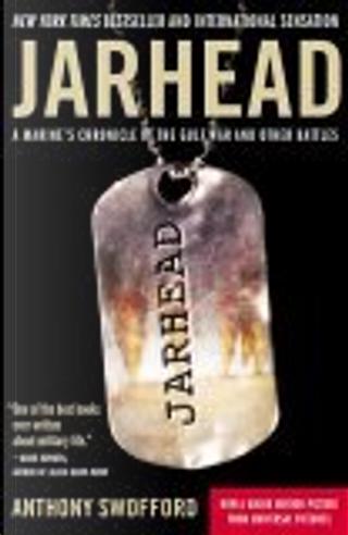 Jarhead by Anthony Swofford