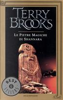 Le pietre magiche di Shannara by Terry Brooks