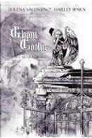 Gloom Cookie Volume 4 by Harley (ILT), Harley Sparx, Serena/ Sparx, Serena Valentino, Valentino