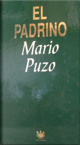 El padrino by Mario Puzo