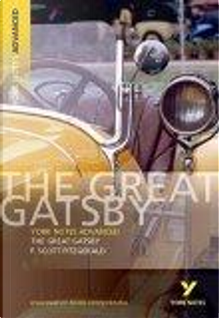 Great Gatsby by