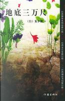 地底三万尺 by 朱少麟