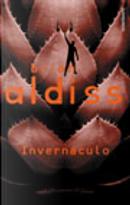 Invernáculo by Brian Aldiss