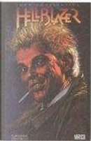 Hellblazer by Garth Ennis, Steve Dillon