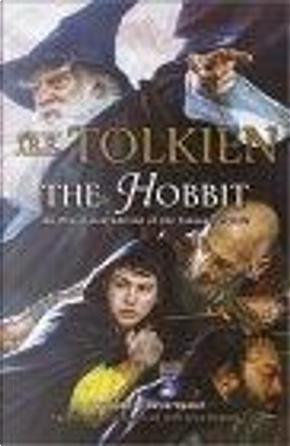 The Hobbit by Charles Dixon, J.R.R. Tolkien, Sean Deming