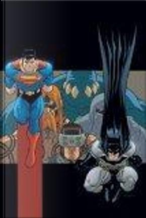 Superman/Batman Vol. 4 by Jeph Loeb