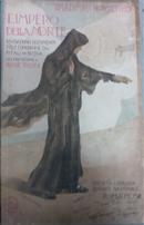 L'impero della morte by Vladimir Galaktionovič Korolenko