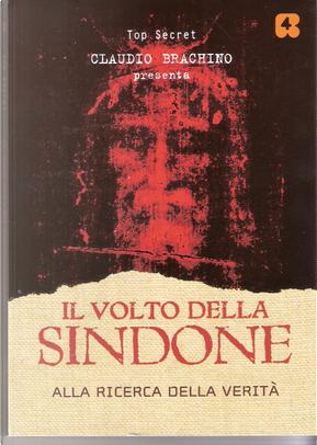 Il volto della Sindone by Barbara Benedettelli