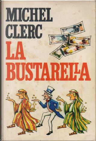 La bustarella by Michel Clerc
