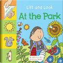 At the Park by BLOOMSBURY