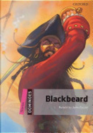 Blackbeard by John Escott