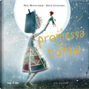 La promessa della nonna by Carl Litchfield, Ross Montgomery