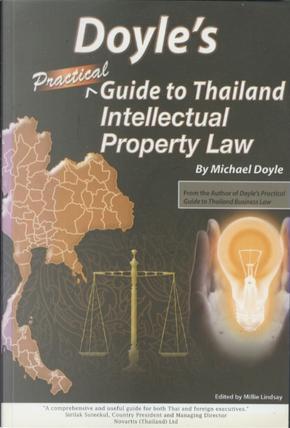 Doyle's Practical by Michael Doyle