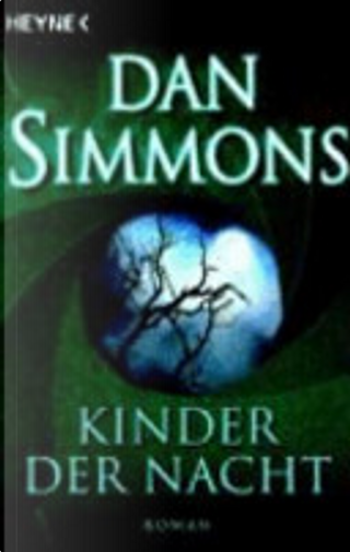 KINDER DER NACHT by Dan Simmons