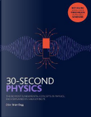 30-Second Physics by Brian Clegg