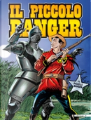 Il piccolo ranger (ristampa IF) n. 2 by Andrea Lavezzolo, Francesco Gamba
