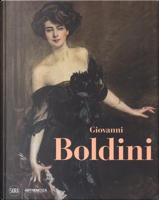 Giovanni Boldini by