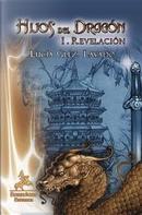 Hijos del dragón I by Lucía González Lavado