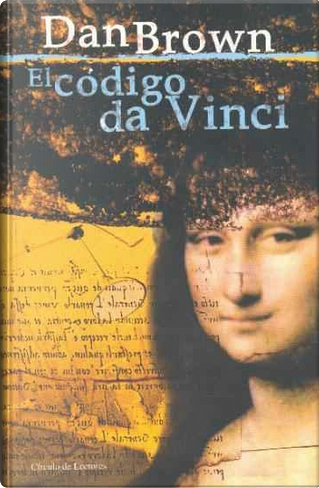 El Código Da Vinci by Dan Brown