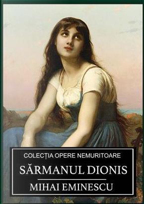 Sarmanul Dionis by Mihai Eminescu