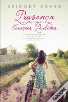 Provença by Bridget Asher