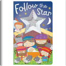 Follow The Star (Christmas) by Make Believe Ideas
