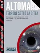 Terrore sotto la città by Donato Altomare