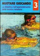 Nuotare giocando by Pietro L. Invernizzi