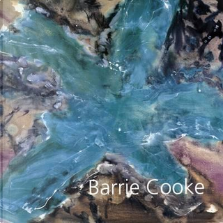 Barrie Cooke by Seamus Heaney