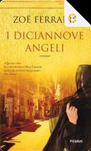 I diciannove angeli by Zoë Ferraris