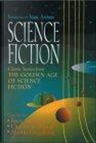 Science Fiction by Charles G. Waugh, Isaac Asimov, Martin H. Greenberg