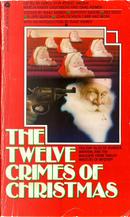 The Twelve Crimes of Christmas