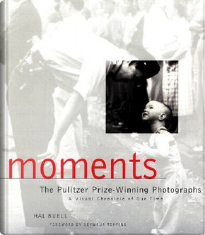 Moments by Hal Buell