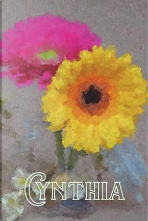Cynthia by Legacy4Life Planners
