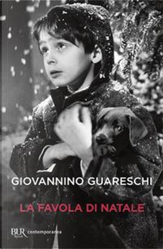 La favola di Natale by Giovanni Guareschi