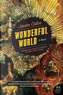 Wonderful World by Javier Calvo